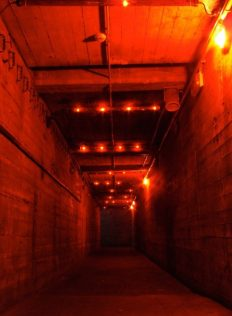 cropped-tresor-tunnel.jpg